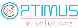 Optimus E-Solutions